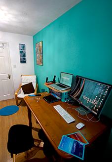 Studio_MG_5482