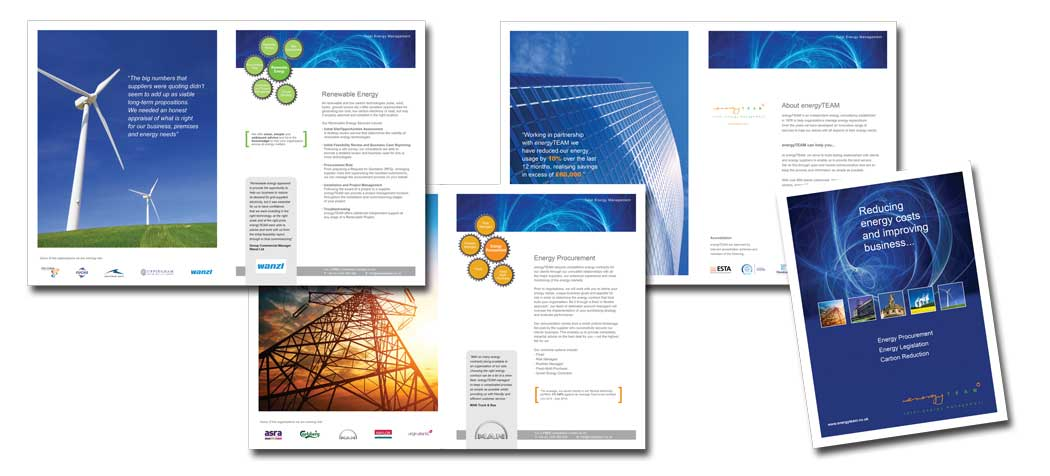 news - Page 11 of 17 - Branding and Creative Design
