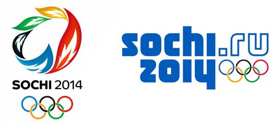 sochi-logos-5