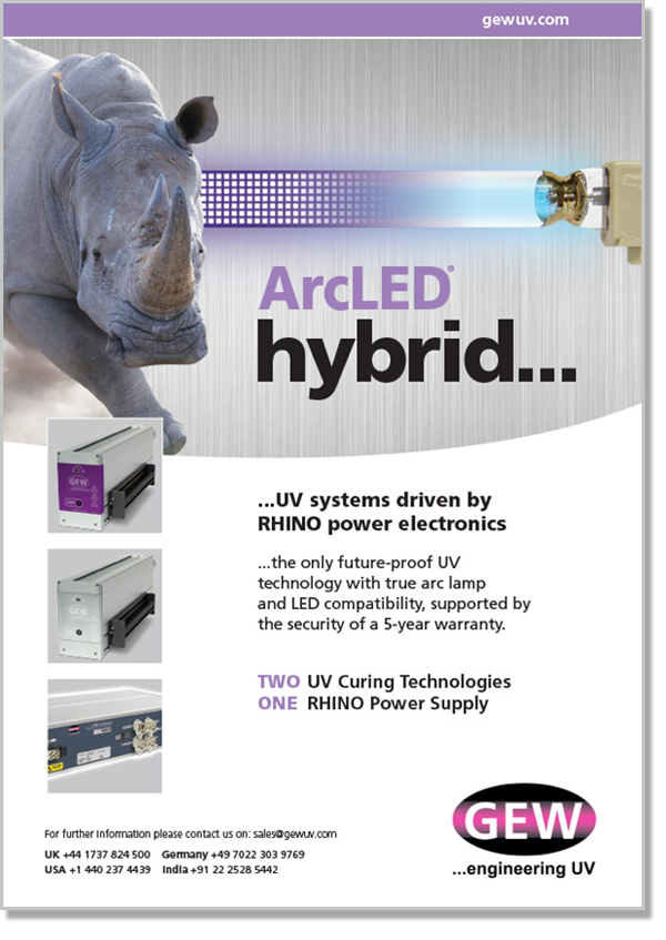 ArcLED-Advert