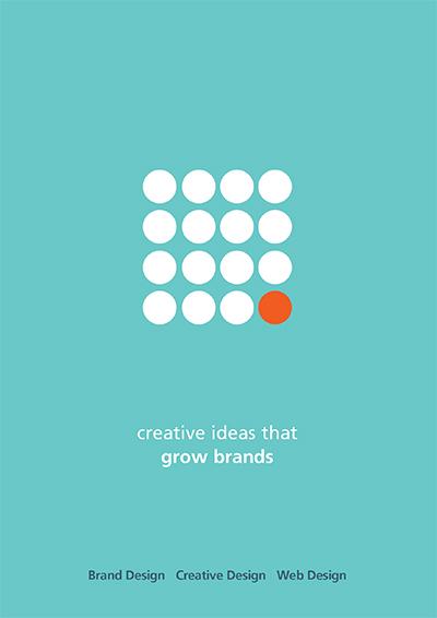 Turquoise Creative