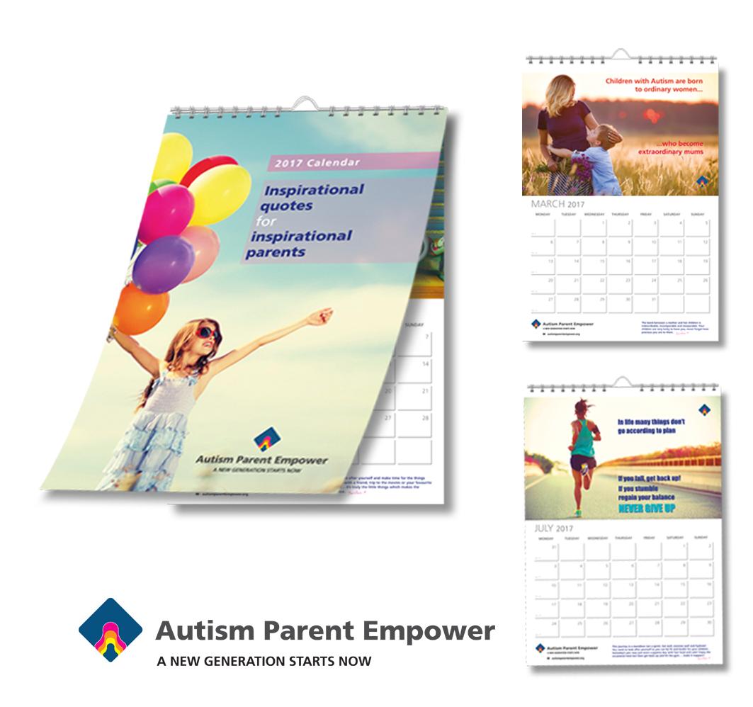 APE Calendar 2017 v.2