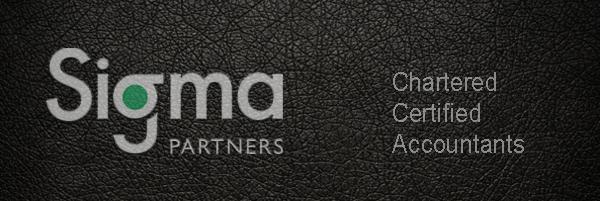 Sigma Partners