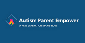 Autism Parent Empower